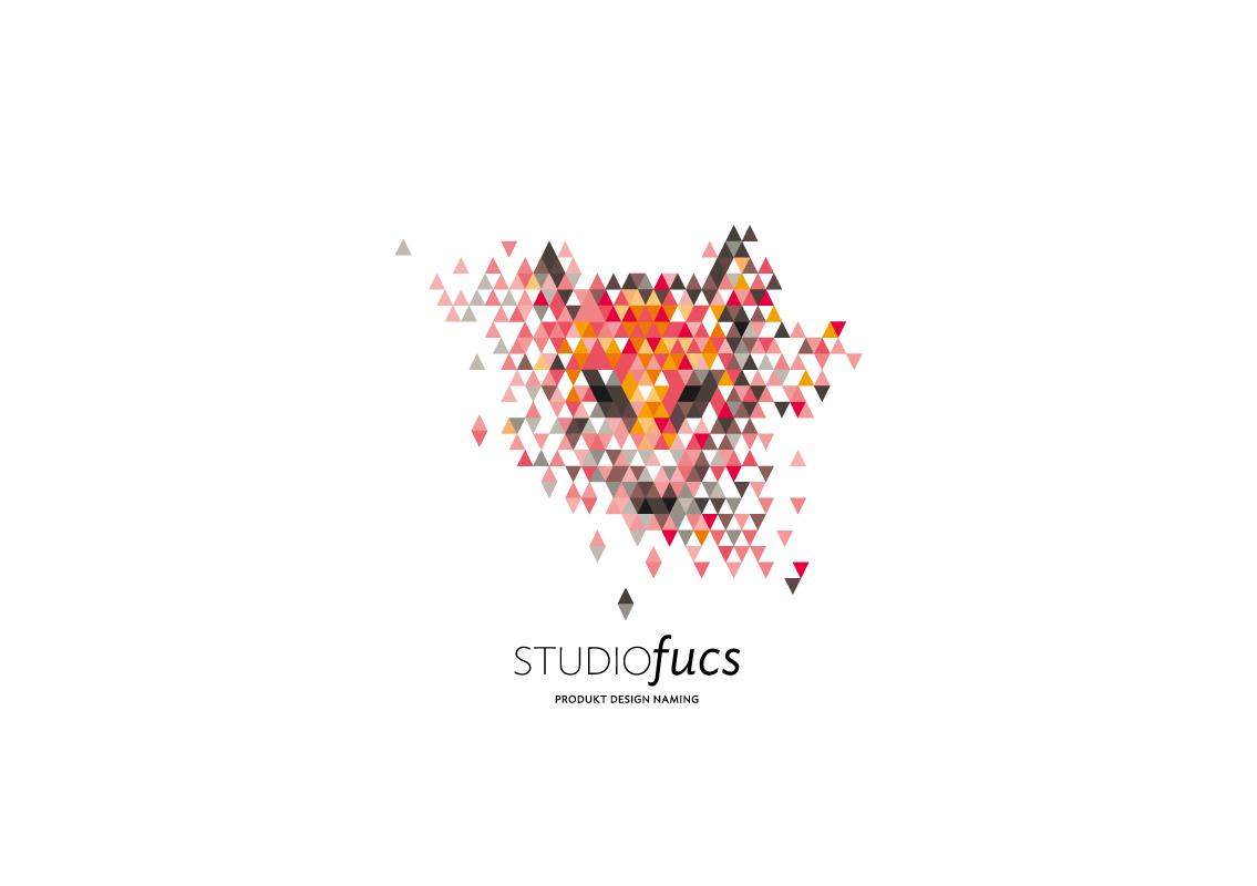 03_wr_w21_Z_studiofucs_F