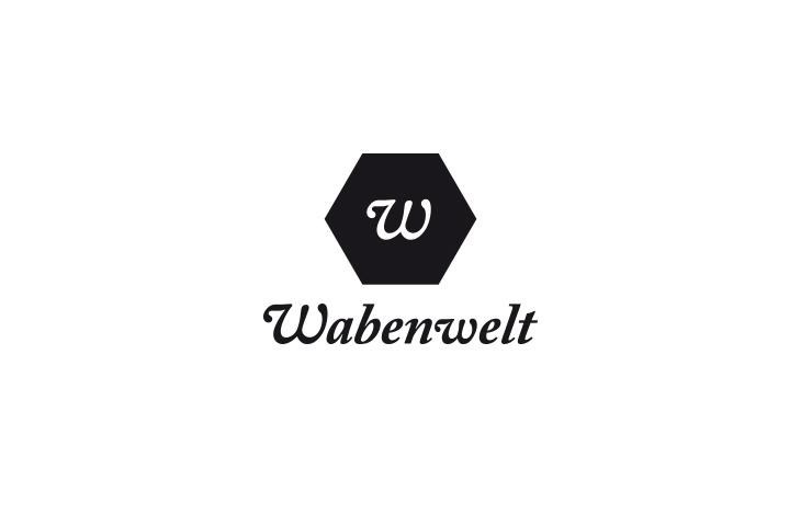 RZ5_WR_Web_Logo_gross_Wabenwelt
