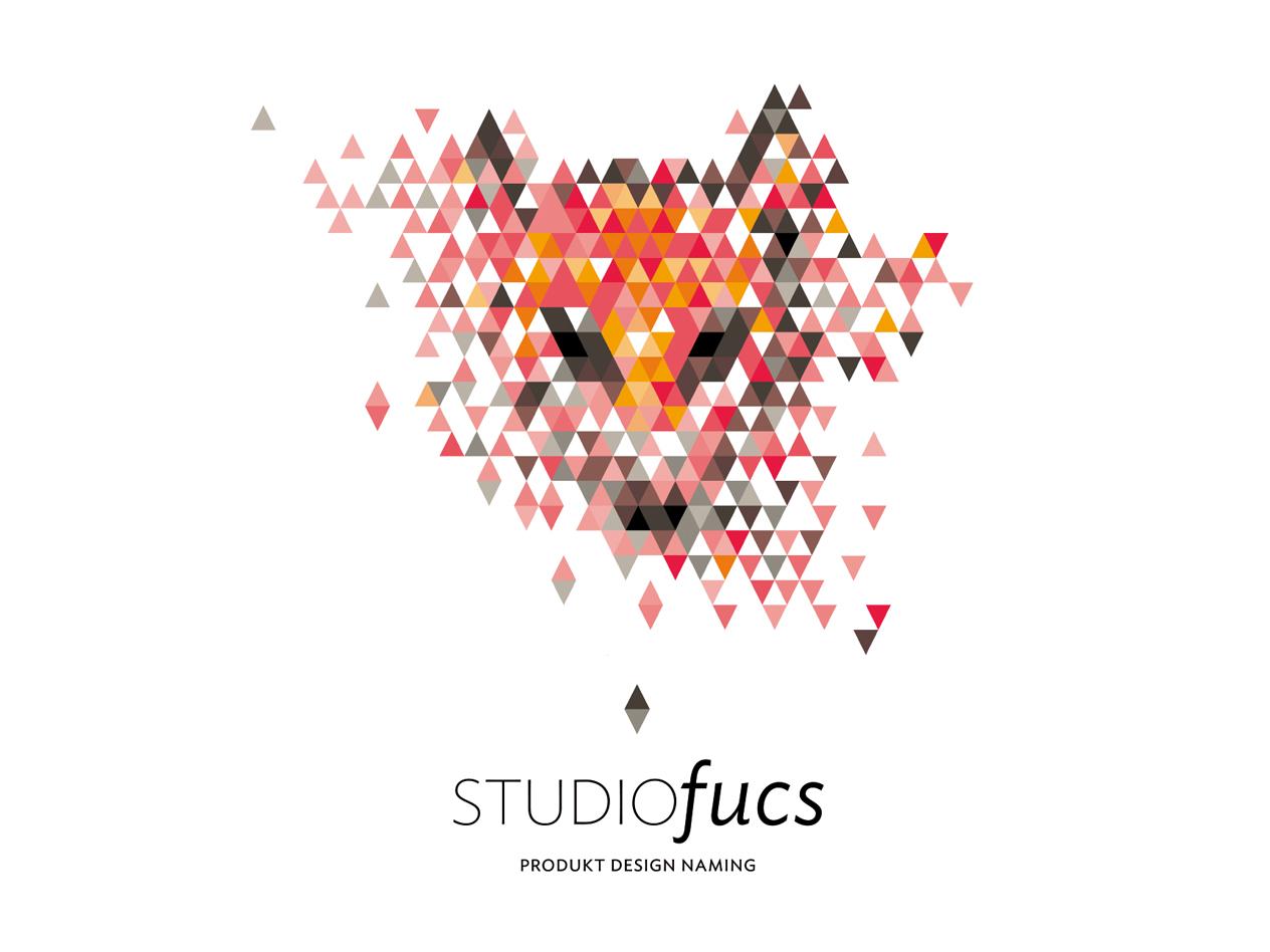 studio_fucs_wr_web_00_groß