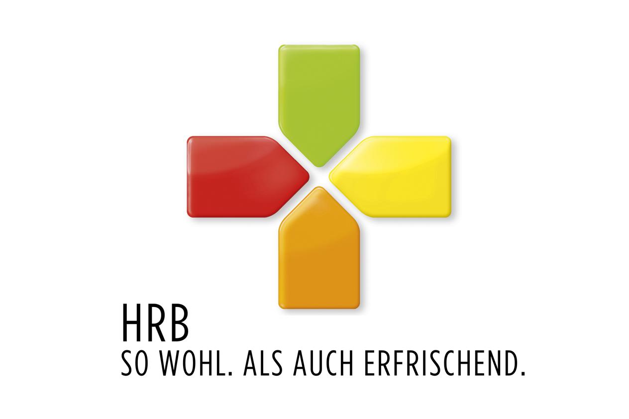 w_cd_hrb_0010_groß