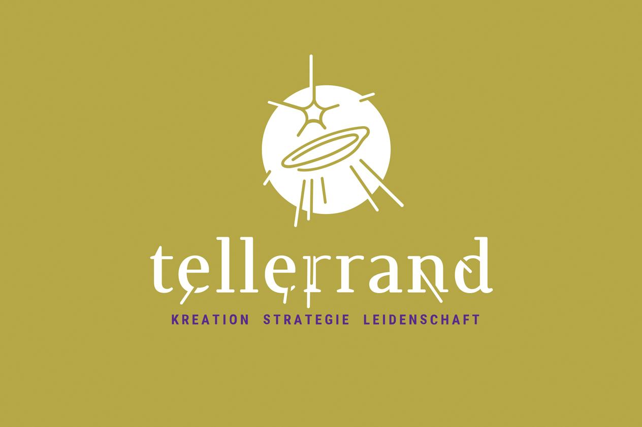 0010_wr_case_Tellerrand_groß